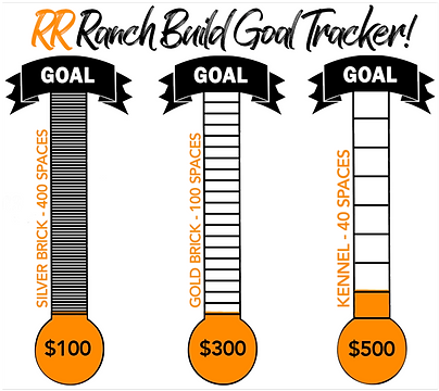 RR Rnach Build Tracker_edited.png
