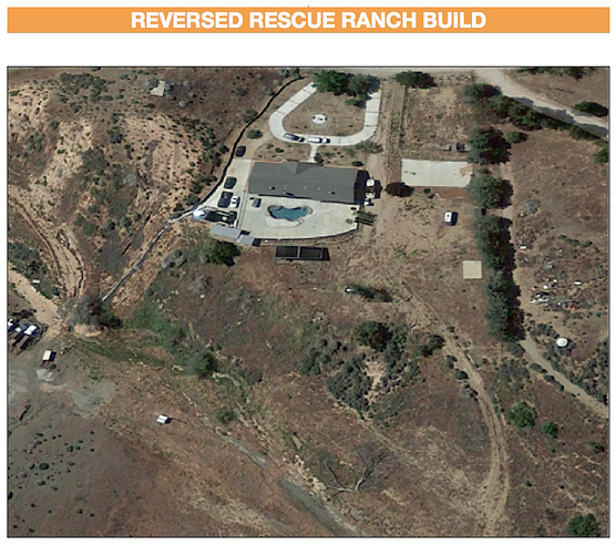 RR-Ranch.png