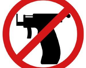 O uso das 'pistolinhas' para perfurações