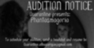 Audition notice copy.jpg