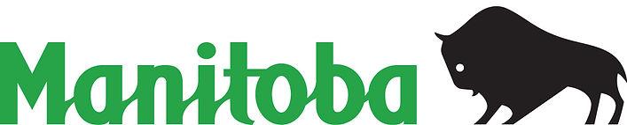 GovMB_Logo_cmyk_400 dpi.jpg