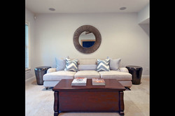 Interior Design Vero Beach Florida