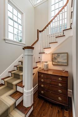 Emily Taft Cannon House-445-final web