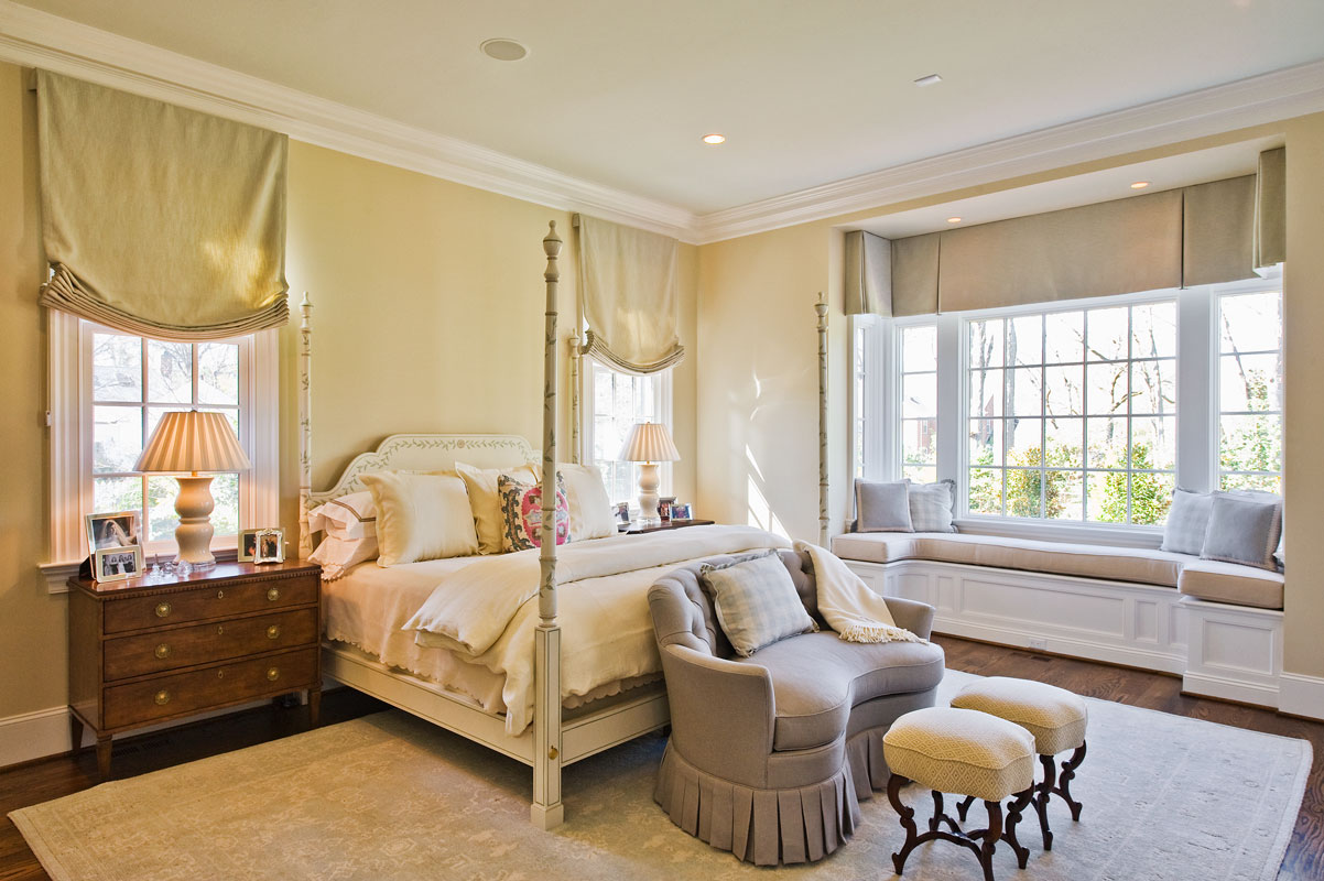 Interior Designer Vero Beach Florida