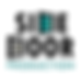SDP Logo Square_WhiteTrim.png
