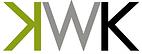 KKW Logo