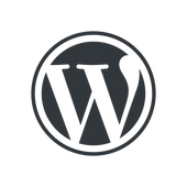 WordPress-logotype-wmark.png