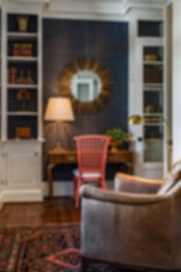 Interior Designer Vero Beach Florida