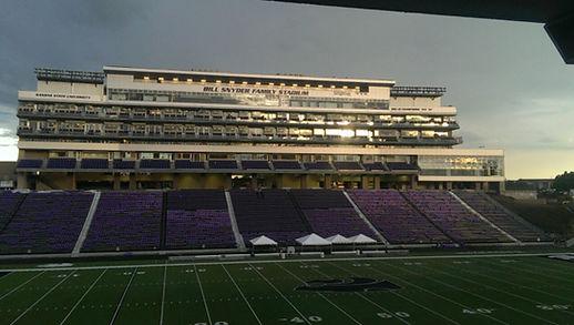 KSU Stadium (1).jpg