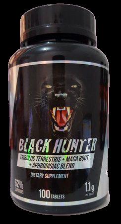 tribulus-terrestris-com-maca-peruana-blend-afrodisiaco-1100mg-black-hunter-sao-paulo-brasil-importado