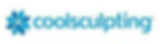 coolsculpting logo.png