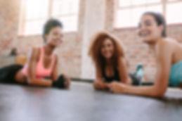 fitnessladies_82756421.jpg