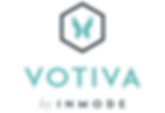 Votiva Logo.png