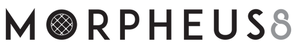 Morpheus8.png