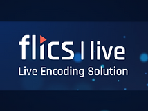 FLICS LIVE Product Page