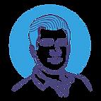 TillLenke_blue_alpha_s.png