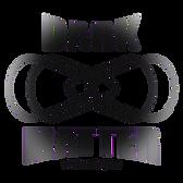 Dark Matter_Logo_Dark_(NO BG)_10x10_FINA