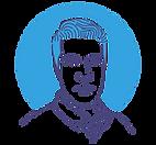 TiloSkomudek_blue_alpha_s.png