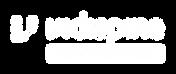 Arvato Vidispine Logo