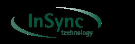InSync Technology