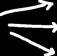 SHIFT arrows.png