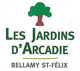 Logo Arcadie Bellamy.jpg