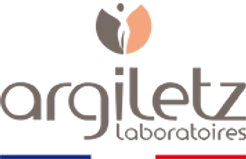 logo_argiletz_francais-02_edited.png
