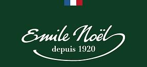 logo-emile-noel.png