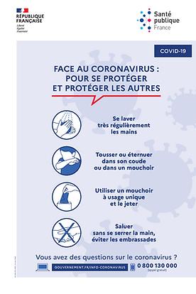 _coronavirus_gestes_qui sauvent.png