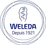 WELEDA.png