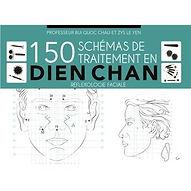 150-schemas-de-traitement-en-Dien-Chan.j