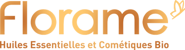 logo-florame.png