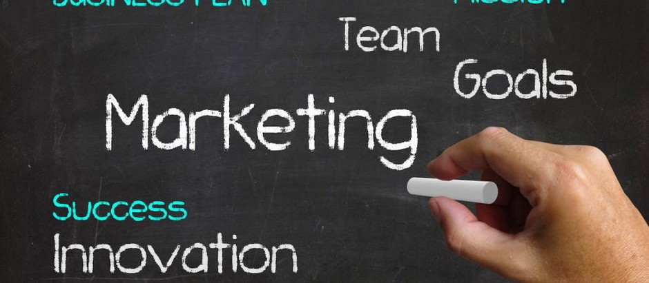 What Long-term Changes Can You Expect in Marketing After COVID-19?
