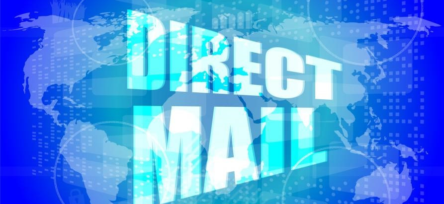 Reasons Why Direct Mail Isn't Dead