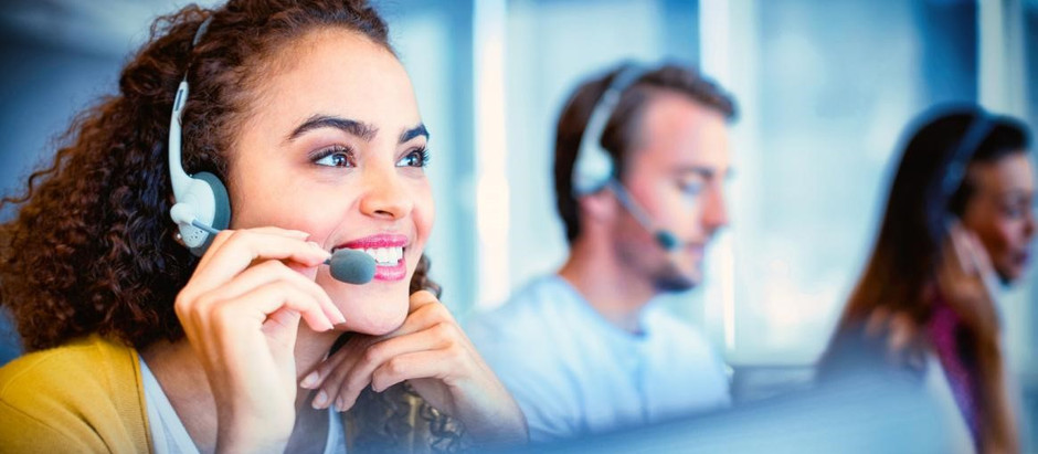 Things Customers Expect from Your Customer Service Experience