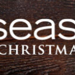 Season's Christmas Show