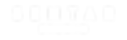 SentarStudio_Logo-05.png