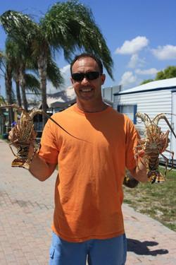 Happy Divers Palm Beach