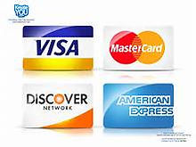 Scuba Charter Payment Options