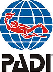 Padi Scuba Instruction