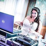 SPINNING BRIDE!.jpg