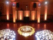 Platinum Event Package.jpg