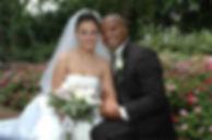 mixed couple wedding.jpg
