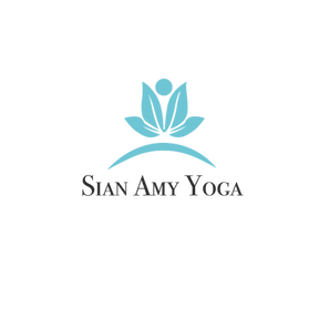Sian Amy Yoga TRANSPARENT-01.png