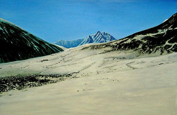 mountain air 2005.JPG