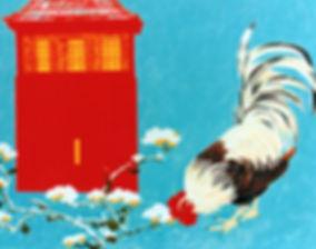 zonder titel acryl op doek 120-150 cm.jp