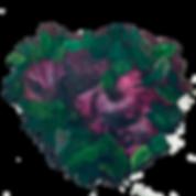 Heartbeats 37-31 cm_edited.png