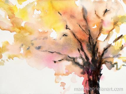 Humanitrees #3