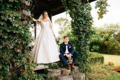 Madison_wedding_studio-168.jpg
