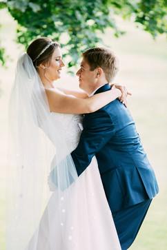 Madison_wedding_studio-169.jpg